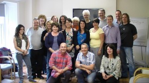 NLP Practitioner Newcastle